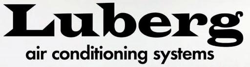 Luberg