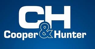 выбрать кондиционер Cooper&Hunter